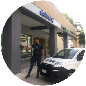 servizi-banche