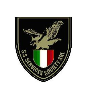 Service Society Srl